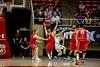 Basketball ST SHSvOrem Final -14Mar7-0027
