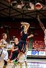 Basketball ST SHSvRoy Final -14Mar5-0028