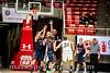 Basketball ST SHSvRoy Final -14Mar5-0029