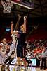 Basketball ST SHSvRoy Final -14Mar5-0009