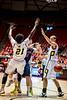Basketball ST SHSvRoy Final -14Mar5-0011