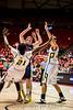 Basketball ST SHSvRoy Final -14Mar5-0012