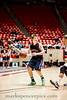 Basketball ST SHSvRoy Final -14Mar5-0031
