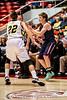 Basketball ST SHSvRoy Final -14Mar5-0023