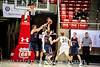 Basketball ST SHSvRoy Final -14Mar5-0030