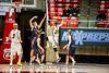 Basketball ST SHSvRoy Final -14Mar5-0021