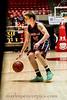 Basketball ST SHSvRoy Final -14Mar5-0004
