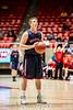 Basketball ST SHSvRoy Final -14Mar5-0018