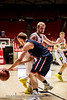 Basketball ST SHSvRoy Final -14Mar5-0025