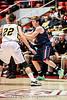 Basketball ST SHSvRoy Final -14Mar5-0022