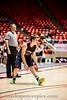 Basketball ST SHSvRoy Final -14Mar5-0032