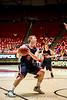 Basketball ST SHSvRoy Final -14Mar5-0014
