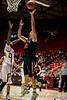 Basketball ST SHSvRoy Final -14Mar5-0008