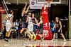 Basketball ST SHSvRoy Final -14Mar5-0001