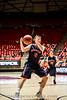 Basketball ST SHSvRoy Final -14Mar5-0013