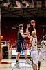 Basketball ST SHSvRoy Final -14Mar5-0027