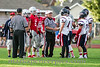 Football SHS vs SFHS 13Sep13 0023