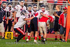 Football SHS vs SFHS 13Sep13 0039