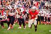 Football SHS vs SFHS 13Sep13 0054