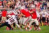 Football SHS vs SFHS 13Sep13 0050