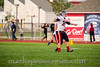 Football SHS vs SFHS 13Sep13 0033