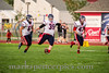 Football SHS vs SFHS 13Sep13 0029