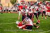Football SHS vs SFHS 13Sep13 0065