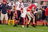 Football SHS vs SFHS 13Sep13 0044