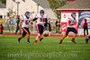 Football SHS vs SFHS 13Sep13 0030