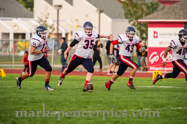 Football SHS vs SFHS 13Sep13 0028
