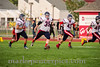 Football SHS vs SFHS 13Sep13 0028