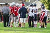Football SHS vs SFHS 13Sep13 0024