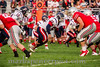 Football SHS vs SFHS 13Sep13 0047
