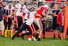 Football SHS vs SFHS 13Sep13 0045