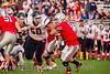 Football SHS vs SFHS 13Sep13 0052