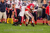 Football SHS vs SFHS 13Sep13 0043