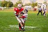 Football SHS vs SFHS 13Sep13 0069