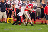 Football SHS vs SFHS 13Sep13 0042