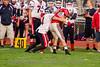 Football SHS vs SFHS 13Sep13 0042