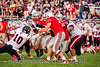 Football SHS vs SFHS 13Sep13 0049