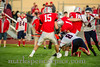 Football SHS vs SFHS 13Sep13 0034