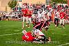 Football SHS vs SFHS 13Sep13 0064
