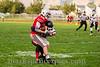Football SHS vs SFHS 13Sep13 0068