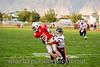 Football SHS vs SFHS 13Sep13 0071