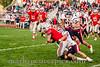 Football SHS vs SFHS 13Sep13 0062