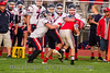 Football SHS vs SFHS 13Sep13 0040