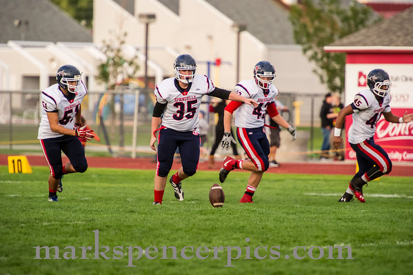 Football SHS vs SFHS 13Sep13 0027