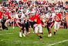 Football SHS vs SFHS 13Sep13 0055