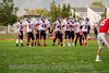 Football SHS vs SFHS 13Sep13 0026