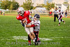 Football SHS vs SFHS 13Sep13 0070
